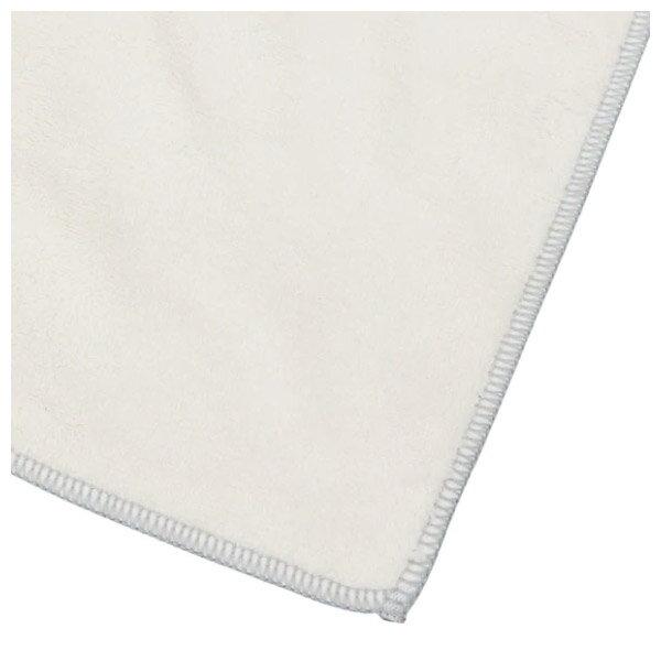 超細纖維毛巾 BAGGIO IV NITORI宜得利家居 1