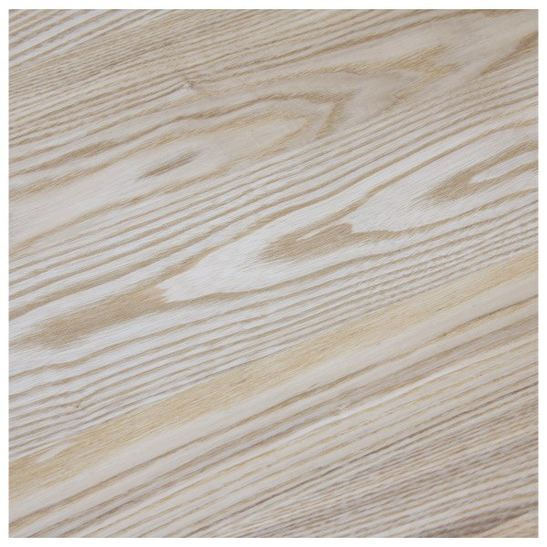 ◎(OUTLET)實木餐桌 VIK165 NA 福利品 NITORI宜得利家居 2