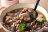 真味老菜脯養生雞湯鍋(2-3人份)【贈!日本手延素麵】 重量:1000g±10g 3