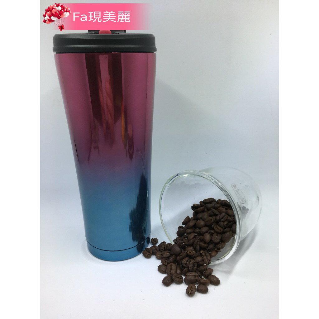 星巴克正品購買 沐夏不鏽鋼吸管杯16oz (99009)