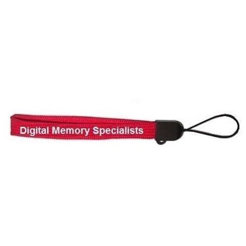 SanDisk 256GB Cruzer Ultra SDCZ48 USB 3.0 100MB/s 256G Flash Pen Drive Disk SDCZ48-256G-U46 + USB Lanyard 2