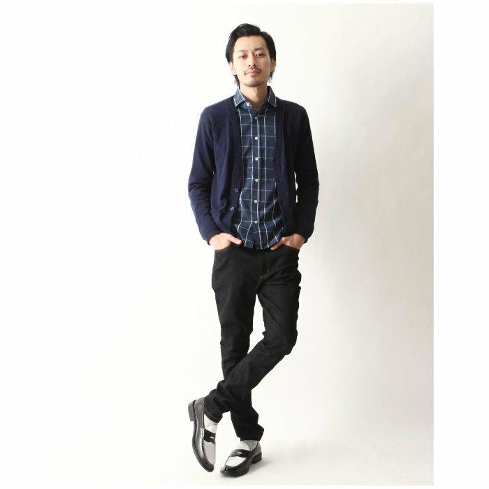 樂福鞋 5
