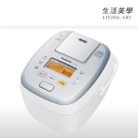 嘉頓國際 製 Panasonic~SR~PA187~電鍋 電子鍋 10人份 炭炊釜 IH炊