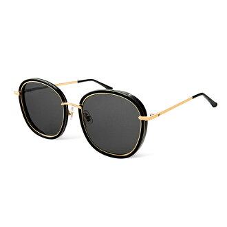【GENTLE MONSTER】韓國時尚 太陽眼鏡 MAD CRUSH 01 名人同款【全店滿4500領券最高現折588】