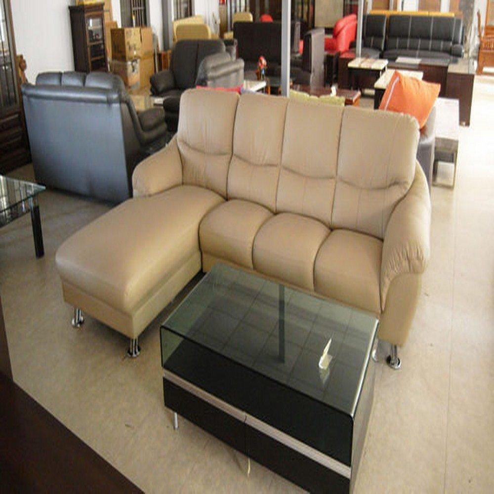 ~石川家居~sa~37 軟式L型沙發 選擇 獨立筒坐墊  可定色定尺寸