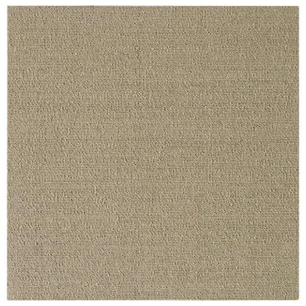 組合地毯 HAGEN MBR 50×50 NITORI宜得利家居 1