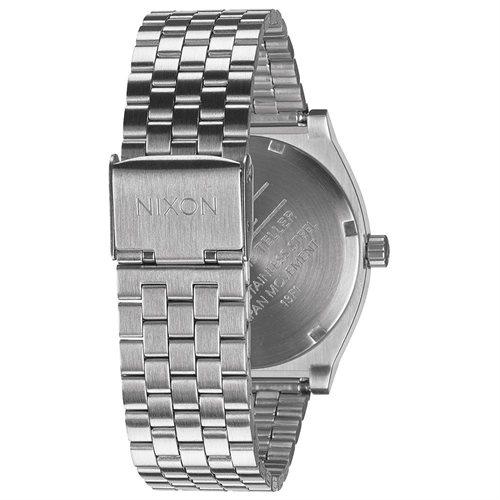Casio G-Shock S Blue Analog-Digital Watch 2