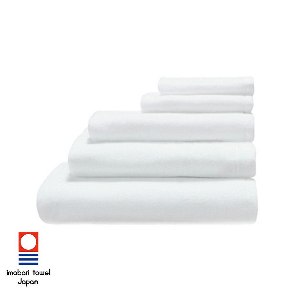 【今治織上】日本今治毛巾 今治認證  ORIM Shared pro 歐規專業沙龍級大毛巾毯