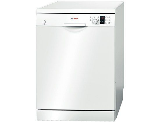 BOSCH 博世 SMS53E12TC 獨立式 洗碗機系列13人份 德國製造 全省配送※熱線07-7428010 - 限時優惠好康折扣