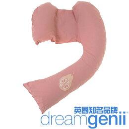 英國 Dreamgenii 多功能孕婦枕
