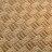 3D透氣紙纖維涼蓆 單人/雙人/加大尺寸 透氣清涼 消暑聖品 夏日必備 輕便好收納【外島無法配送】 2