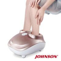 天天在家按摩好享受推薦到喬山JOHNSON 多感按摩全足機C32《周年慶。已折價》就在台同健康活力館推薦天天在家按摩好享受