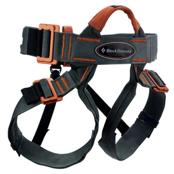 【【蘋果戶外】】BlackDiamond650072BDVarioSpeed攀岩座帶安全吊帶尼龍溯溪坐帶