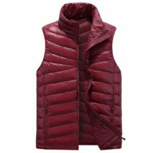 美麗大街【WDC9081】 男款防風防水透氣保暖服滑雪服運動男款羽絨服