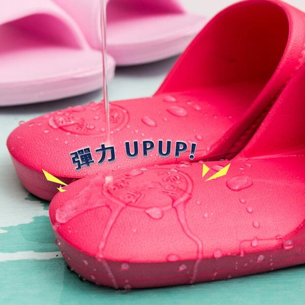 室內氣墊拖鞋 浴室拖鞋 室內鞋 防滑 拖鞋 情侶鞋