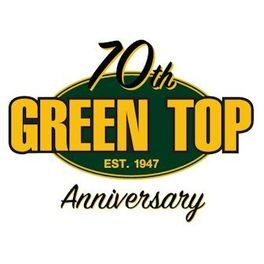 GREEN TOP SPORTING GOODS CORP