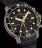 TISSOT天梭 Seastar海星300米專業潛水錶 T1204173705101 3