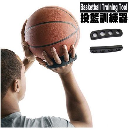 籃球 投籃訓練器 投籃矯正器 投籃神器 ^(音樂影片購^)