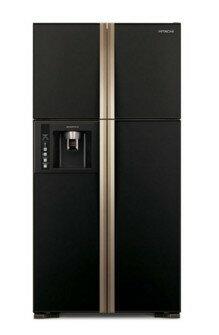 ***東洋數位家電***請議價 日立原裝冰箱 RG616 R-G616