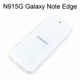 Samsung 原廠座充 N915G Galaxy Note Edge 原廠電池充電座