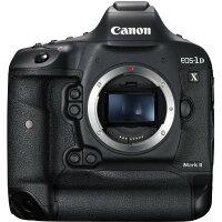 Canon佳能到Canon佳能  ██ EOS 1DX Mark II BODY 單機身  ██  彩虹公司貨  ██