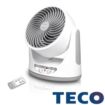★現貨★【免運】TECO 東元 XYFXA901 9吋 循環扇 3D立體擺頭 電風扇 小電扇 公司 IRIS可參考