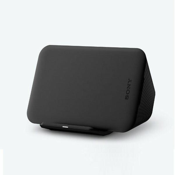 SONY 原廠 無線充電盤 (附旅充組) WCH20 讓充電更輕鬆簡單  無線充電底座 - 限時優惠好康折扣