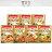 【異國美食DIY】快速料理包  Indofood  印尼料理調理包 - 限時優惠好康折扣