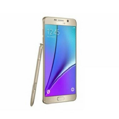 【winnie小舖】SAMSUNG GALAXY Note 5 三星手機