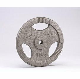 【Fitek 健身網】15公斤手抓孔槓片☆15KG槓片☆15KG槓片☆15公斤鑄鐵槓片☆舉重/重量訓練