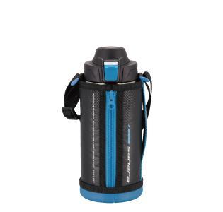 ★杰米家電☆(新品上市)TIGER虎牌 MME-A100 運動型保冷瓶 1.0L