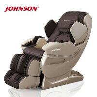母親節 喬山JOHNSON 好時光 按摩椅 A382