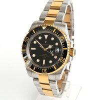 時尚老爸手錶推薦到范倫鐵諾˙古柏 玫金不鏽鋼錶【NEV13】 柒彩年代就在柒彩年代推薦時尚老爸手錶