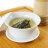 【杜爾德洋行 Dodd Tea】嚴選阿里山高山烏龍茶立體茶包12入 【小火車紀念版】(TAMB-E12) 2