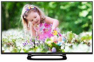 鍾愛一生*免運* 最新上市JVC Full HD 43S 43吋 聯網液晶 ※熱線02-2847-6777