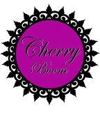 CHERRYBoom