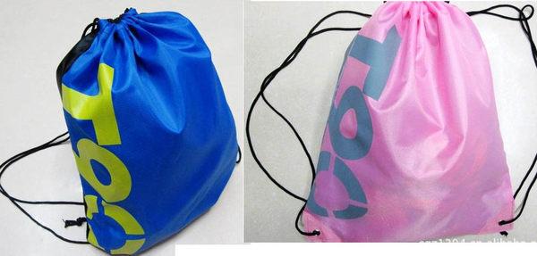 ★草魚妹★輕便游泳包包收納袋防水包購物袋游泳衣泳裝比基尼可攜帶,直購價150元
