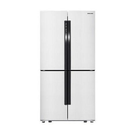 Samsung 三星 901L 三循環多門冰箱 RF905VELAWZ/TW