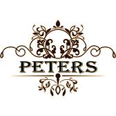 沛特斯Peters寵物用品