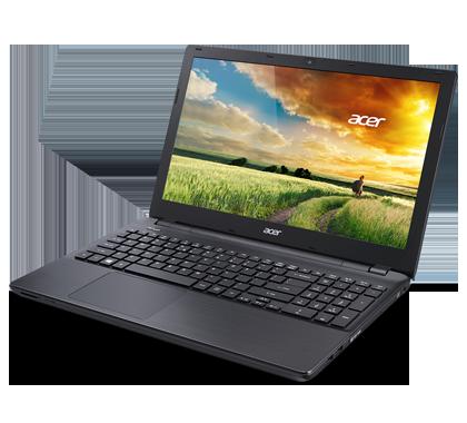 宏碁 E5-572G-53LF 筆記型電腦 - 限時優惠好康折扣