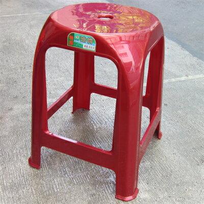震嶸 CC-05 特厚涼椅 S1-52061005