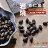 每日優果 最強綜合堅果4入免運組 → 活力綜合堅果280克+養生綜合果實280克+岩燒黑豆380克+綜合纖果280克【每日優果】 8