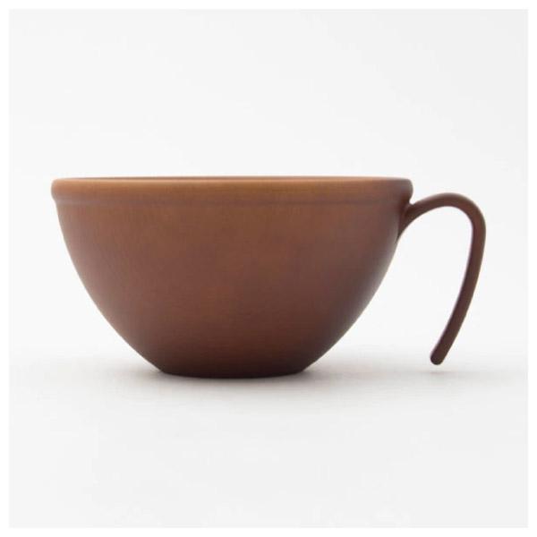 樹脂湯杯 WOODY STYLE BR NITORI宜得利家居 1