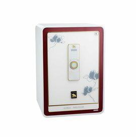 御璽精品系列保險箱(70VIP)白金庫/防盜/電子式密碼鎖/保險櫃@四保科技