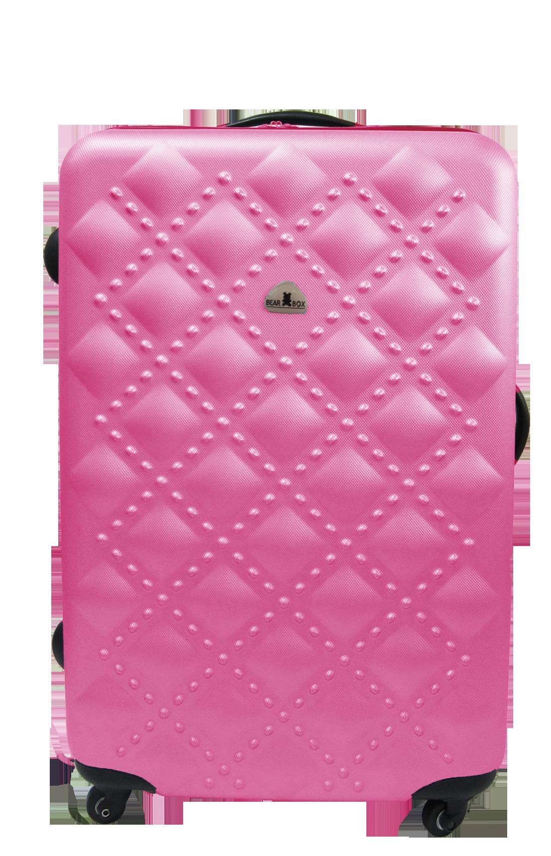 限量$888 隨機款出清特賣ABS材質24吋輕硬殼 旅行箱 行李箱 登機箱 3
