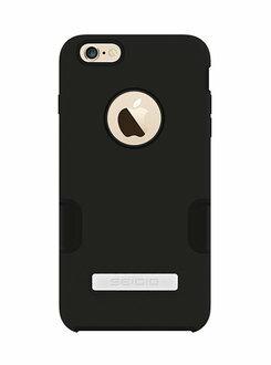 SEIDIO DILEX™ PRO 級雙層保護殼 for Apple iPhone 6 P