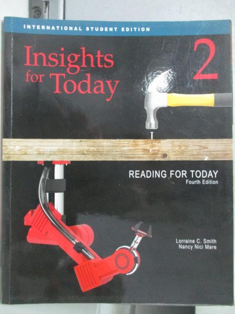 ~書寶 書T2/語言學習_ZJN~Insights for today_Lorraine