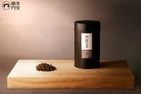 教師節禮物推薦到開門茶堂 正欉鐵觀音(鐵觀音) 罐裝茶葉75g