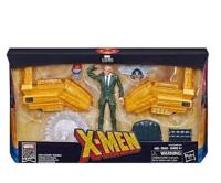 Marvel 玩具與電玩推薦到(卡司 正版現貨)Marvel Legends 6吋 X教授 X戰警 X-Men 輪椅 交通工具 載具 人車組可動 漫威就在卡司玩具推薦Marvel 玩具與電玩