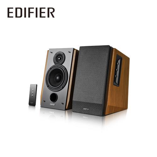 EDIFIER【R1600TIII 】喇叭 2.0聲道喇叭 音響 喇叭 音箱 電腦喇叭【迪特軍3C】